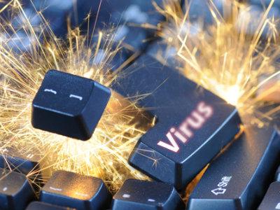 Новости из мира вирусов
