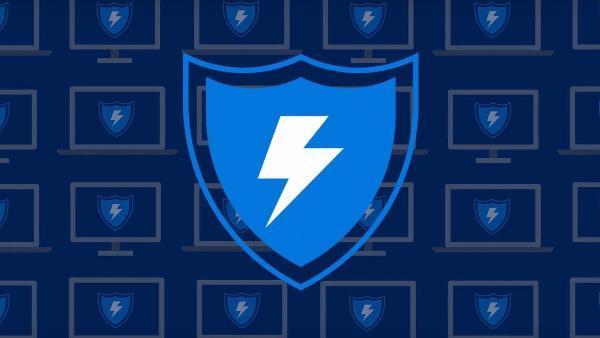 Microsoft Defender использует процессоры Intel для обнаружения криптомайнеров