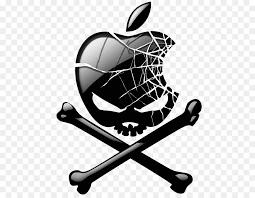 """Группа """"белых хакеров"""" обнаружила в сервисах Apple 55 уязвимостей"""