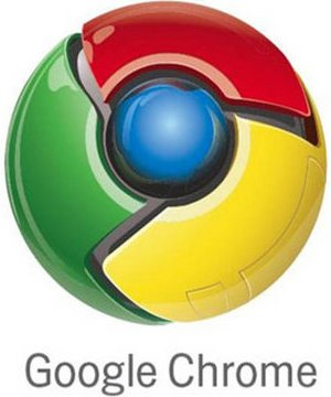 Google Chrome 0.2.153.1 Beta