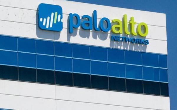 Palo Alto Networks угрожает судом за публикацию сравнений ее продуктов с другими