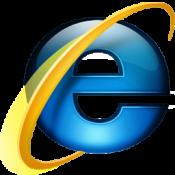 Microsoft выпустила экстренный патч для Internet Explorer