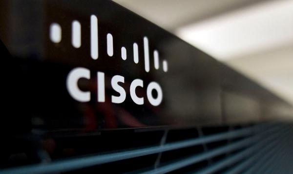 Cisco удалила бэкдор из своей операционной системы IOS XE