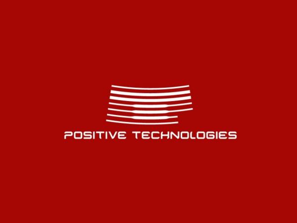 PositiveTechnologies расскажет, как оставить IoT-хакера без работы