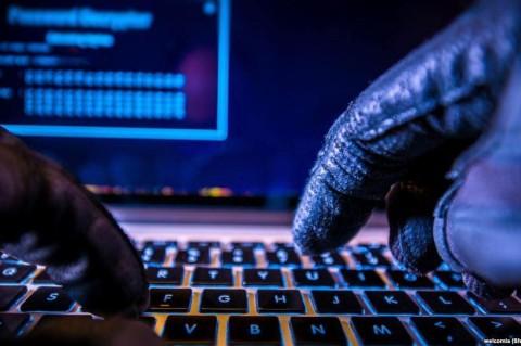 ВФСБ указали на рискованное изменение целей кибератак