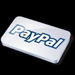 PayPal в России: сказка или наконец-то?