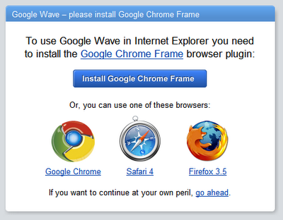 internet explorer ошибка dns: