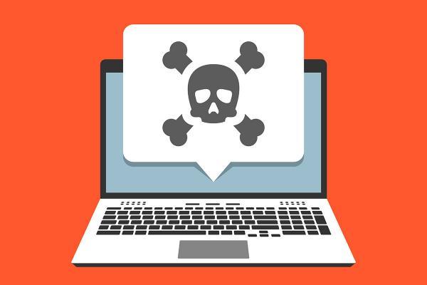 Обнаружен способ обхода защиты Apple и Microsoft от вредоносных макросов
