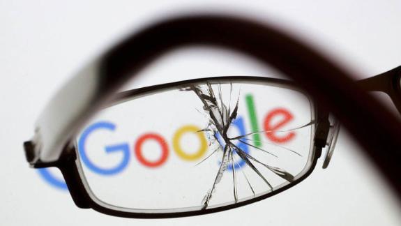 Google обвиняют вслежке за английскими пользователями iPhone