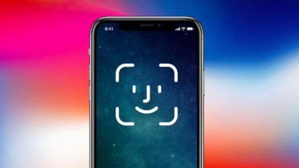 Сотрудникам милиции вСША запретили смотреть нановые iPhone