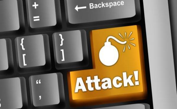 Великобритания жаловалась нарост числа кибератак состороны РФ