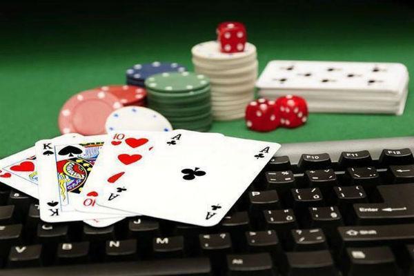 Онлайн казино Вулкан - играть в интернет игровые автоматы