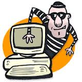 95% крупнейших компаний по всему миру подвержены риску из-за уязвимости в Active Directory