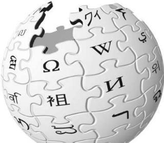 Что такое Википедия, история, интересные факты