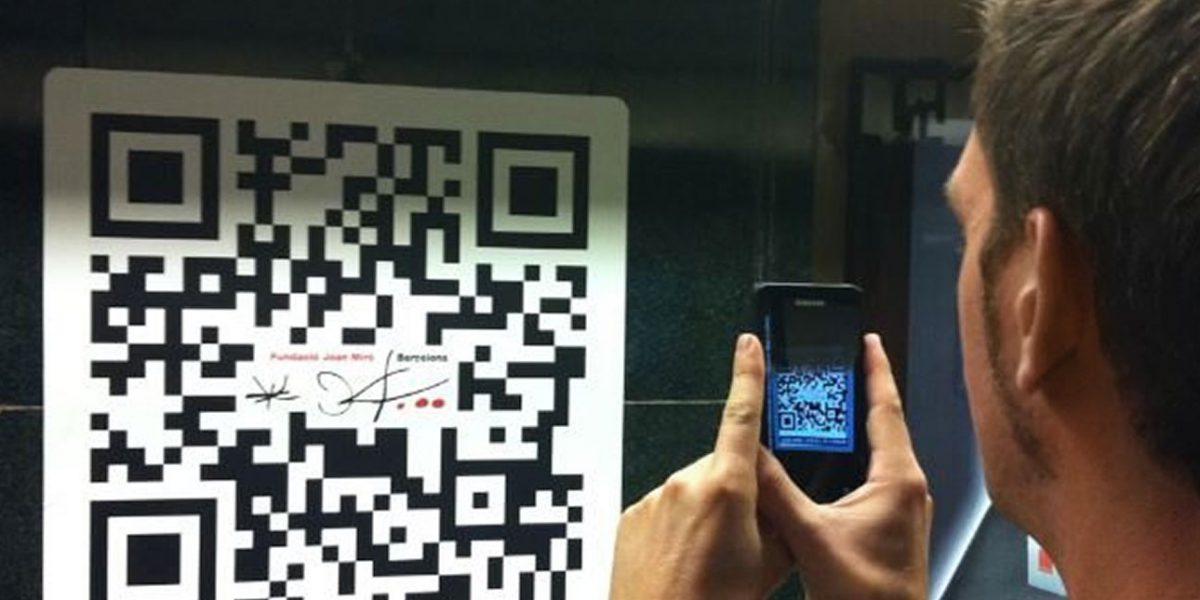 Власти Москвы планируют расширить систему применения QR-кодов