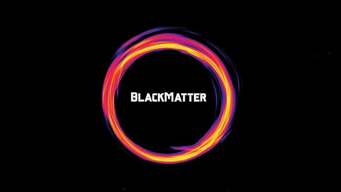 BlackMatter – новое название группировки DarkSide?