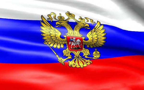Путин подписал закон обезопасности критической информационной инфраструктуры