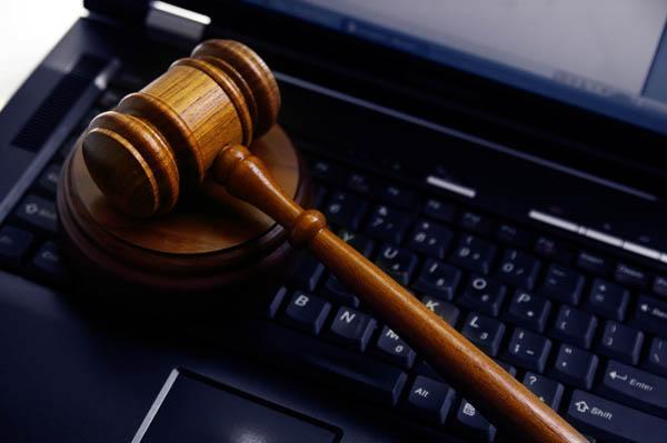 Роскомнадзор готов помочь пиратам перейти на легальную бизнес-модель