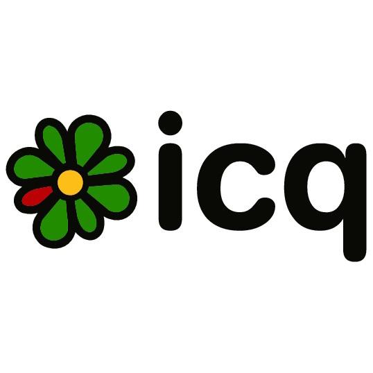 http://www.securitylab.ru/upload/iblock/621/6215ccfc2d83d3417ff1df42649dba45.jpg