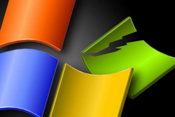 Microsoft исправляет 50 уязвимостей вWindows, Office, Edge иExplorer