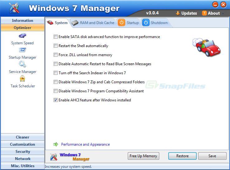 daemon tools download kickass