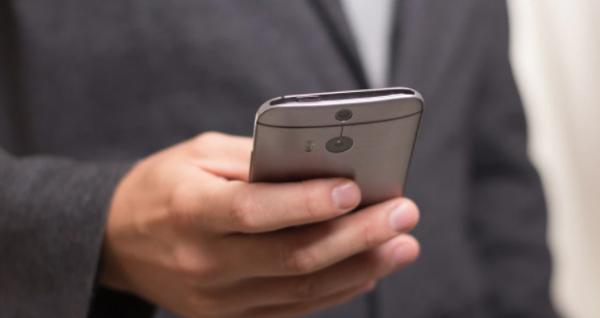 Уязвимый алгоритм GEA/1 эпохи GPRS до сих пор используется в Android-смартфонах и iPhone