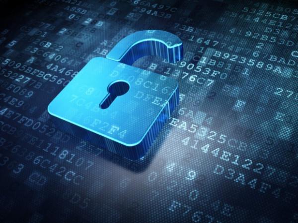 Google раскрыла уязвимости вПО Microsoft допоявления патча