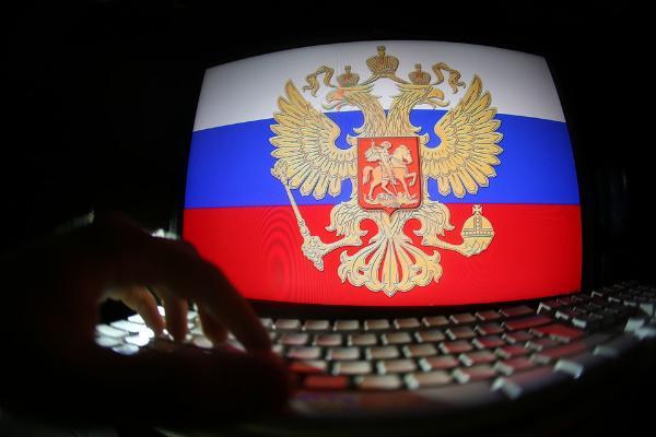 Втребования котечественномуПО посоветовали добавить поддержку русской ОС