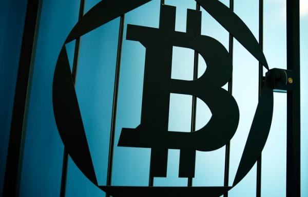 В РФ начались задержания заобмен криптовалют