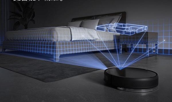 Ученые превратили робот-пылесос в шпионское устройство