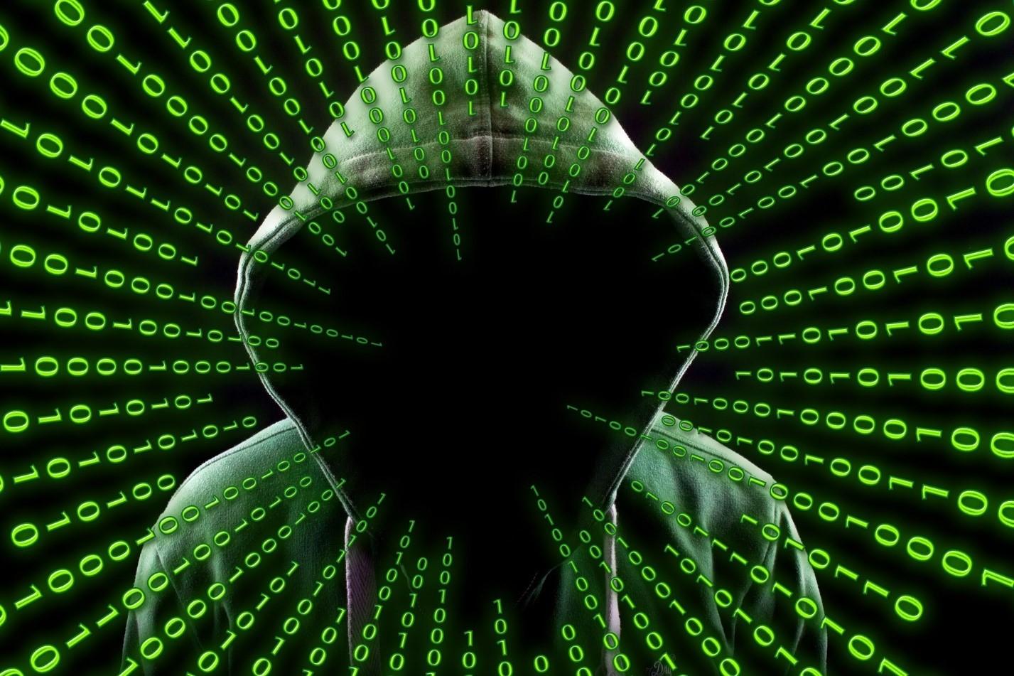 «Русский хакер» рассказал о расстановке сил в даркнете