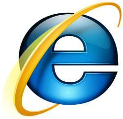 Google подозревается в отслеживании поведения пользователей Internet Explorer