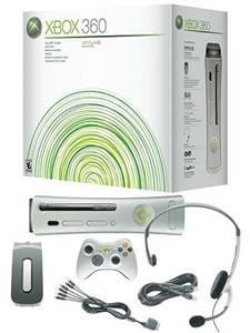 Console si Pc 72561f9adc6ebb33ea56a2fe33443113