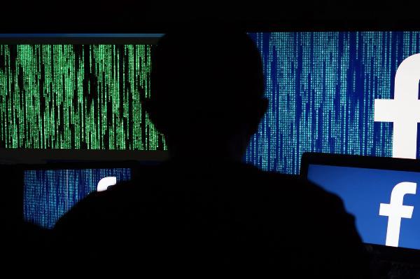 Facebook обезвредила шпионскую операцию палестинских хакеров