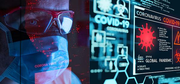 Китайские хакеры похитили данные у испанских разработчиков вакцины против COVID-19