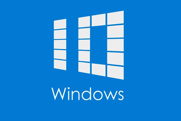 """""""windows 10""""的图片搜索结果"""