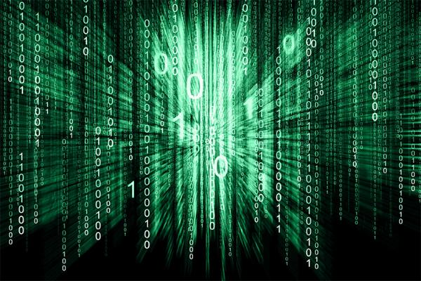 Около 140 компаний повсей планете стали жертвами «незаметных» кибератак