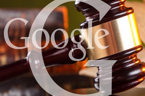 Суд обязал Google передавать властям США письма синостранных серверов