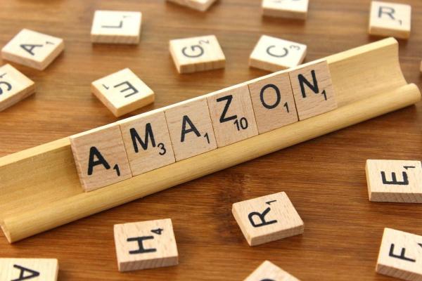 «Ведомости» узнали опланах Роскомнадзора заблокировать 13,5 млн IP-адресов Amazon