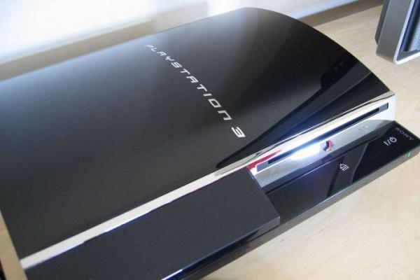 «Пират» из Липецкой области попался на продаже взломанной Sony PlayStation