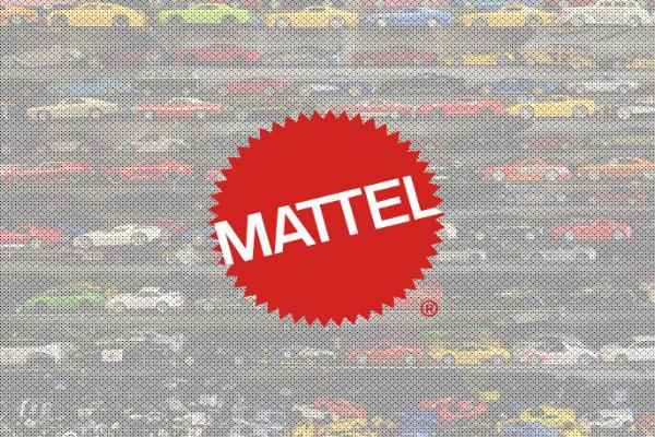 Крупный производитель игрушек Mattel пополнил список пострадавших от вымогателей