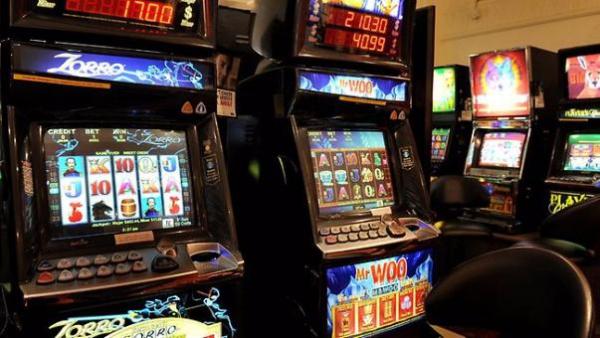 Хакер взлом игровые автоматы сыграть игровые автоматы бесплатно и без регистрации