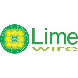 wire lime: