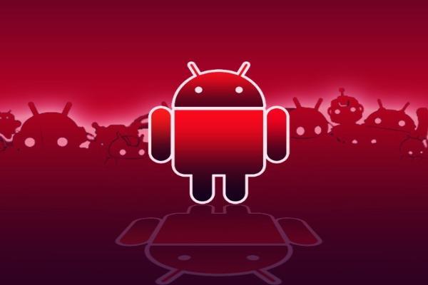 Больше всего вредоносов для Android поступает из магазина Google Play