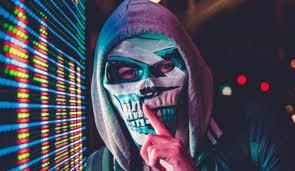 С 2012 года блокчейн-индустрия лишилась более $13,6 млрд в результате 330 хакерских атак