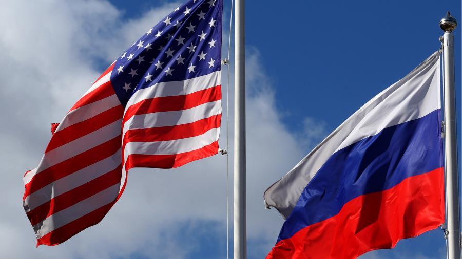 Посол РФ сообщил в Белый дом о кибератаках на сайт ЦИК