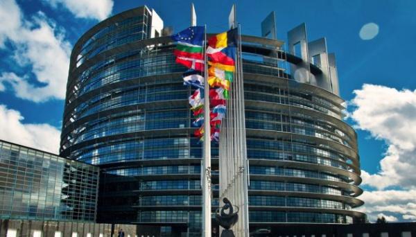 , European Parliament Warns of Leaked Data
