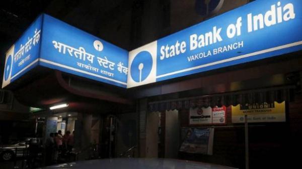 Сведения о счетах клиентов крупнейшего индийского банка мог получить кто угодно