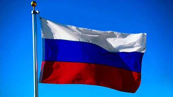 Власти могут обязать иностранные IT-компании открывать представительства в РФ