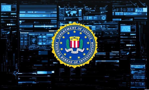 Daily Beast: ФБР взламывало компьютеры в Российской Федерации, КНР иИране